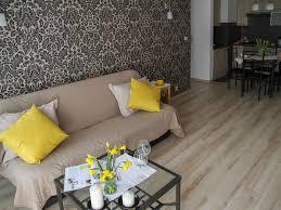 wohnzimmer einrichten dieser ort sollte für ihr sofa tabu