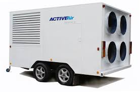 70kW Trailer Mount Portable Air Conditioner | Active Air 8milelake 12v Car Portable Air Cditioner Vehicle Dash Mount 360 12 Volt Australia Best Truck Resource Topaz 17300 Btu 115 Volts Model Tc18 For Alternative Plug In Fan Fedrich P10s Sylvane Home Compressor S Cditioning Replacement Go Cool Semi Cab Delonghi Pacan125hpekc Costco Exclusive Consumer Kyr25cox1c Airconhut For 24v In Buying Guide Reports 11000 3 1 Arp9411