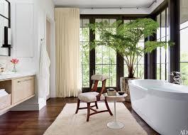 Master Bath Rug Ideas by 37 Bathroom Design Ideas To Inspire Your Next Renovation
