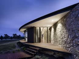 100 Max Pritchard Architect Fairweather Davies Adelaide Builders