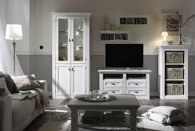 maisonette einzelmöbel für ess und wohnbereich