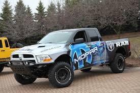 2012 Dodge Mopar Ram Runner Stage II | Top Speed 2019 Ram 1500 Mopar Performance 284t Unveils Moparinfused Rebel X Concept Pickup Medium Duty Work Sport With Accsories 5th Gen Rams Magic Sims Monster Trucks Wiki Fandom Powered By Wikia Sema Sun Chaser Wants To Go The Beach The Fast Lane Truck 2012 Dodge Urban Truck Muscle Wallpaper 2048x1536 Bangshiftcom Rolling Out For 20 Jeep Gladiator Shows Off Upgrades In Chicago Mop_warren Farfromstock Ffs Pinterest And Showing 2 Modded At Autoguidecom News