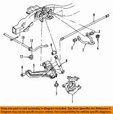 Chevy Truck Front Suspension Diagram Luxury 2004 Chevy Silverado ... Zone Offroad 6 Suspension System C14n Truck Parts And Accsories Amazoncom 65 C40n Scotts Hotrods 51959 Chevy Gmc Chassis Sctshotrods Mustang Ii 2 Ifs Delantero Trasero Suspensin 13 En Descenso Kit 47 1950 Suburban Gmachine Frame Truckin Magazine 1985 C10 Updated Brakes Custom Classic Trucks Hummer H1 Like A Bit Gabester Style Page 3 Beamng 01962 Chevrolet Question The 1947 Present Front Diagram Luxury 2004 Silverado 631987 Shock Bracket Chevygm
