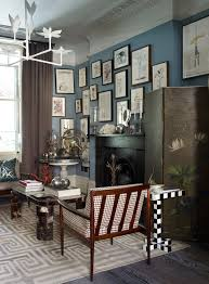Teal Living Room Walls by 578 Best Living Room Decorating Ideas Images On Pinterest Living
