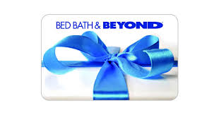 Win a $200 Bed Bath & Beyond e Gift Card Free Sweepstakes