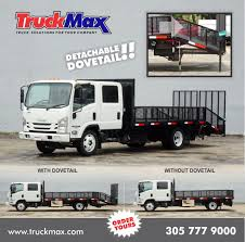 Pin By ČESKÝ TRUCKER - Online Magazine #CeskyTrucker #SalesPromotion ... Truckmax Miami Inc Jerrdan 50 Ton 530 Serie Youtube For The First Time At Marlins Park Monster Jam Discount Code New Trucks Maxd Truck Freestyle From Tacoma Wa 2013 2005 Intertional 9400i Fl 119556807 Night Wolves Mad Max Wows Lugansk Residents Sputnik 2011 Hino 338 5001716614 Cmialucktradercom 2018 Ford F450 1207983 Used Chevrolet Silverado For Sale In Autonation Freightliner Dump Trucks For Sale In Truckmax Twitter Ceskytrucker 2008 Lvo Vnl 780 D13 Autoshift 10 Speed Thermo Sales
