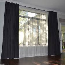 Ikea Lenda Curtains Beige by Ikea Curtains Shrinkage Decorate The House With Beautiful Curtains
