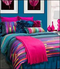 Cute Teen Girl Bedding 3710
