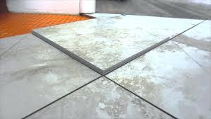tiles floor tile pattern design software tile layout design tool