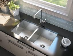 Kitchen Sink Stl Menu by Swan Introduces New Stainless Steel Sink Models Kbis Pressroom