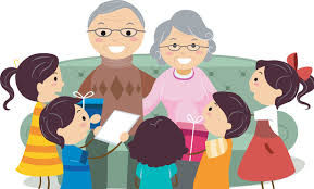 In Face of Reduced Rights Here s How to Advise Grandparents on