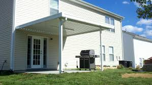 Aluminum Awning For Doors Co Aluminum Awnings Aluminum Window ... Metal Awning Above Garage Doors Detached Garage Pinterest Alinum Awning For Doors Mobile Home Awnings Superior Concave Metal Door In West Chester Township Oh Windows The Depot Door Design Shed Marvelous Construct Your Own Standing Seam And E Series Window Awningblack Plants Perfect Stores That Front Porch Wooden Wood Doorways Fabric