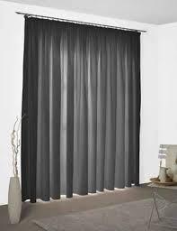 elbgestoeber vorhang elbsegel 2 grau wohnzimmergardinen gardinen nach räumen vorhänge
