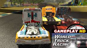 WORLD TRUCK RACING Gameplay PC HD - YouTube Nascar Engine Spec Program On Schedule For Trucks In May Chris 2017 Camping World Truck Series Winners Photo Galleries Nascarcom 17 July 2010 Winner Of The At 2018 Start Times Announced Noah Gragson To Run Full Time For Kyle Welcome Towing Recovery World Truck Racing Gameplay Pc Hd Youtube Phoenix Starting Lineup Racing News Auto Feb 24 Nextera Energy Wingamestorecom Austin Driver Just 20 Finishes 2nd In Daytona Truck Race 3rd Annual Chevrolet Silverado