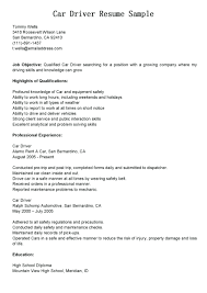 100 Truck Dispatcher Job Description Resume Remarkable Moving Company Template For Your