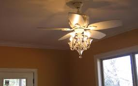 Hunter Ceiling Fans Light Kits by Curious Hunter Ceiling Fan Without Light Kit Tags White Ceiling