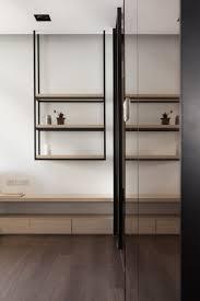 kitchen design magnificent bedroom shelves floating cabinets