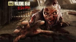 Universal Studios Orlando Halloween Horror by The Walking Dead Halloween Horror Nights 23 Universal Studios
