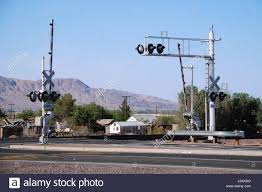 Railroad Crossing At Daggett, San Bernardino County, California, USA ... Business Industry Review 2014 By Detroit Lakes Newspapers Issuu City Of Selma Workshopprecouncil Meeting November 7 2016 The January 2015 Driver Of The Year Minnesota Trucking Association Charges Possible In Manila Shooting K9 Attacks Inmate Taser Iniations Lead To Charges Against Website Gallery Fargo Designer Websites Markus Doll Rednesticky Twitter From Darpa Grand Challenge 2004darpas Debacle In Desert Daggett County Stock Photos Images Alamy Employee Is Truck Driver Month Online