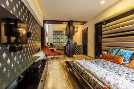 100 Homes Interior Decoration Ideas Home Ground Bedroom Interior Decoration Ideas