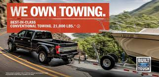 FordBoost - The 2017 Ford Powerstroke 6.7 Liter Diesel Produces 925 ... Towing Rules And Regulations Thrghout Canada Truck Trend With 10 Best Used Diesel Trucks And Cars Power Magazine What To Know Before You Tow A Fifthwheel Trailer Autoguidecom News Dieseltrucksautos Chicago Tribune Ford Wages Legal War Against Ram Bestinclass Claims Pickup Toprated For 2018 Edmunds Tough Boasting The Top Capacity F150 Gets Bestinclass Torque Towing Mpgs Medium 3500 Efficiency Capability Features Stroking Buyers Guide Drivgline Chevrolet Silverado 2500hd Questions 2016 Sweet Dodge 2500 Lifted Fifth Wheel I Like