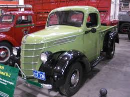 INTERNATIONAL D-2 - 266px Image #1 1939 Intertional Truck Topworldauto Photos Of Pickup Photo Galleries Vintage Intertional Trucks Police Paddy Wagon Van Cleveland For Sale 1940 With A Chevy V8 Engine Swap Depot Vintage Arcade Delivery Panel Vancast Iron Toy Panel By Roadtripdog On Deviantart The Worlds Best 6 And Intertional Flickr Hive Mind Unearthing Legend Cummins Field Find Mack Trucks Wikipedia 1949 Kb2 34 Ton Classic Muscle Car For 3ton Truck This Beautifully Stored T 1937 360 Degrees Walk Around Inside Youtube