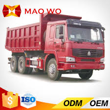 Howo Truck Specification, Howo Truck Specification Suppliers And ... 1998 Used Mack Rd688sx Dump Truck Low Miles Tandem Axle At More Side Dump 2018 Tri Axle Truck Best Cars Truckdome Trucks Kraz65032 Type 4 Vector Drawing 2007 Intertional 8600 For Sale 2512 Used 1987 Mack Rd686sx Triaxle Steel In Al 2640 1976 White Construcktor Triaxle 2010 2621 Rb688s For Sale By Arthur Trovei China Heavy Duty Triaxle 35cbm End Tipperdump Trailer Photos Home Beauroc 800hp Kenworth W900 Dump Truck Youtube