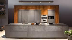 beton arbeitsplatten brauckhoff küchen