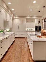 Wireless Under Cabinet Lighting Menards by Menards Kitchen Ceiling Lights Lightings And Lamps Ideas