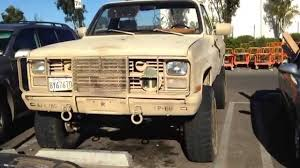 Chevy C/K 4 X 4 Military CUCV Sighting And Walk Around. - YouTube Filecucv Type C M10 Ambulancejpg Wikimedia Commons Five Reasons You Should Buy A Cheap Used Pickup 1985 Military Cucv Truck K30 Tactical 1 14 Ton 4x4 Cucv Hashtag On Twitter M1031 Contact 1986 Chevrolet 24500 Miles For Sale Starting A New Bovwork Truck Project M1028 Page Eclipse M1008 For Spin Tires Gmc Build Operation Tortoise Pirate4x4com K5 Blazer M1009 M35a2 M35 Must See S250g Shelter Combo Emcomm Ham Radio
