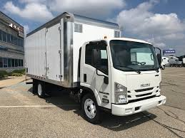2017 ISUZU NPRHD GAS LANDSCAPE TRUCK FOR SALE #287099 Landscape Trailers For Sale In Florida Beautiful Isuzu Isuzu Landscape Trucks For Sale Isuzu Npr Lawn Care Body Gas Auto Residential Commerical Maintenance Slisuzu_lnd_3 Trucks Craigslist Crew Cab Box Truck Used Used 2013 Truck In New Jersey 11400 Celebrates 30 Years Of In North America 2014 Nprhd Call For Price Mj Nation 2016 Efi 11 Ft Mason Dump Feature