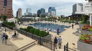 Fresh Renderings Floorplans for Alta Midtown Curbed Atlanta