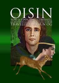 151 Best Celtic Gods Goddesses And Mythology Images On Pinterest
