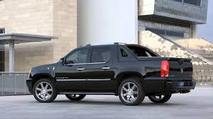 Cadillac Escalade Ext 2014 – Blog Car Update Calm Cadillac Truck 55 Among Cars Models With Car Cadillac Escalade Specs 2014 2015 2016 2017 2018 Aoevolution Esv Photos Informations Articles Bestcarmagcom Best Image Gallery 1214 Share And Savini Wheels Wallpaper 1280x720 31091 Preowned Chevrolet Silverado 1500 Crew Cab Lt In Wichita Spied Again Esv Trend News Ten Best Of The Year Winners Since 1994 Elr Information Photos Zombiedrive