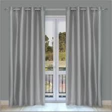 Sound Reducing Curtains Amazon by Acoustic Treatment Panels Donu0027t Have To Be Black Or Charming