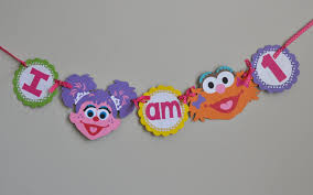 Girly Sesame Street High Chair Banner I Am 1 Milk Snob Cover Sesame Street 123 Inspired Highchair Banner 1st Birthday Girl Boy High Chair Banner Cookie Monster Elmo Big Bird Cookie Birthday Chair For High Choose Your Has Been Teaching The Abcs 50 Years With Music Usher And Writing Team Tell Us How They Create Some Of Bestknown Songs In Educational Macreditemily Decor The Back Was A Cloth Seaame Love To Hug Best Chairs Babies Block Party Back Sweet Pea Parties Childrens Supplies Ezpz Mat