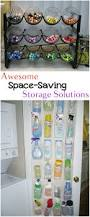 Simms Modern Shoe Cabinet Assorted Colors by 18 Best Classroom Storage Images On Pinterest Storage Solutions