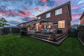 100 Sleepy Hollow House 43 Pl MLS E4491501 See This Detached House