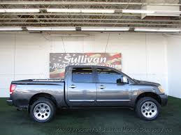 2004 Used NISSAN TITAN CREW CAB LE PICKUP At Sullivan Motor Company ... 2019 Ram 1500 Laramie Crew Cab 4x4 Review One Fancy Capable Beast Cab Pickups Dont Have To Be Expensive Rare Custom Built 1950 Chevrolet Double Pickup Truck Youtube 2018 Jeep Wrangler Confirmed Spawn 2017 Nissan Titan Pickup Truck Review Price Horsepower New Frontier Sv Midnight Edition In 1995 Gmc Sierra 3500 Item Bf9990 S 196571 Dodge Crew Trucks Pinterest Preowned Springfield For Sale Hillsboro Or 8n0049 2016 Toyota Tundra 2wd Sr5 2010 Tacoma Double Stock Photo 48510