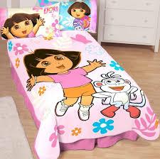Dora The Explorer Kitchen Set India by 47 Best Dora The Explorer Bedroom Images On Pinterest Dora The