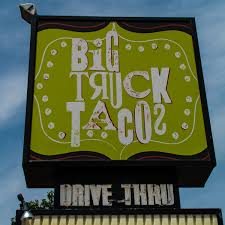 Big Truck Tacos Oklahoma City OK – Oklahoma City Real Estate ... Oklahoma Exploring Escapades Big Truck Tacos On Twitter Ghost Chile Pork Quesadilla With Pico Big Truck Tacos Thevegannomads Come Out To Open Streets Sunday In Okc Acog 50 Best America Business Insider Tlayuda Aka Mexican Pizza Black Bean The Lamp Stamp Great Friends Yee Haw What Fun We Had City By Becki Homecki At Sibilia Closed 33 Photos 16 Reviews 3207 Nw