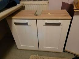 badezimmer unterschrank möbel gebraucht kaufen in mainz
