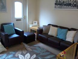 Living Room Makeovers Before And After Pictures by Impressive Way To Living Room Makeovers Www Utdgbs Org
