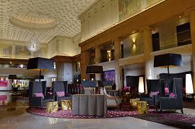 Halloween Millionaire Raffle Results by Historic Denver Hotels Visit Denver