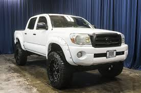 2006 Toyota Tacoma Lifted Sale | Blog Toyota New Models 1986 Toyota Pickup 4x4 Xtracab Deluxe For Sale Near Roseville 1983 Regular Cab Sr5 2018 Tacoma Trd Off Road Double 6 Bed V6 Automatic Trucks Sale Craigslist Natural Toyota New Tundra For Stanleytown Va 5tfdy5f10jx729891 84 Whats This Worth Pickup Interior Archives Restaurantlirkecom 5 1990 Prunner Sell Or Trade Ttora Forum Used 2014 Truck 46349a