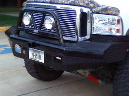 Ranch Hand BTF051BLR Front Bumper Fits 05-07 F-350/550 Super Duty ... Ranch Hand Fbd031blr Legend Series Full Width Black Front Hd Amazoncom Fsg08hbl1 Bumper Automotive Truck Accsories Protect Your 2010 Toyota Tundra Rchhand Topperking Ranch Hand Bumper Replacement Diesel Forum Thedieselstopcom New Bullnose Installed Page 3 Dodge Cummins Style For 3gen Ram On 2gen Youtube Grills Mhattan Ks Film At Eleven Fs Plate Power Wagon Registry