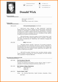 7+ Cv In Usa Format | Theorynpractice Us Government Infographic Gallery Federal Rumes Formats Examples And Consulting Free For All Resume Advice Apollo Mapping Best Writing Service Usa Olneykehila Example 25 American Template Word Busradio Samples Babysitter Mplates 2019 Download Resumeio 10 Great Healthcare Get A Job That Robots Sample For An Entrylevel Civil Engineer Monstercom Chinese Pdf Valid Jobs Recent Graduate 77 Sap Hr Payroll Wwwautoalbuminfo Tips Builder