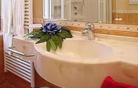 relax hotel erica asiago great prices at hotel info