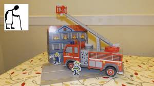 Let's Make A Cardboard Fire Engine - YouTube 5 Feet Jointed Fire Truck W Ladder Cboard Cout Haing Fireman Amazoncom Melissa Doug 5511 Fire Truck Indoor Corrugate Toddler Preschool Boy Fireman Fire Truck Halloween Costume Cboard Reupcycling How To Turn A Box Into Firetruck A Day In The Life Birthday Party Fun To Make Powerfull At Home Remote Control Suck Uk Cat Play House Engine Amazoncouk Pet Supplies Costume Pinterest Trucks Box Engine Hey Duggee Rources Emilia Keriene My Version Of For My Son Only Took