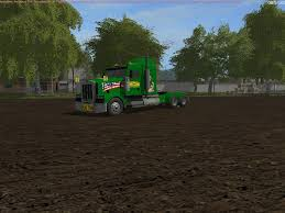 JOHN DEERE TRUCK / TRAILERS V2.0.0.0 FS17 - Farming Simulator 17 Mod ... Amazoncom Tomy John Deere 15 Big Scoop Dump Truck With Sand Tools 2006 300d Articulated For Sale 6743 Hours 45588 164 Dealership Ford F350 Service Action Toys New Eseries Features North Americas Largest Adt John Deere Truck Trailers V2000 For Fs2017 Fs 2017 17 Mod Peterbilt 388 V1 Farming Simulator 2019 Monster Bog Mud Bigfoot Tractor Tires Huge Games 250dii Price 159526 2013 460e Offhighway Portland Or Ertl 2007 400d Articulated Haul Truck Item L3172 S